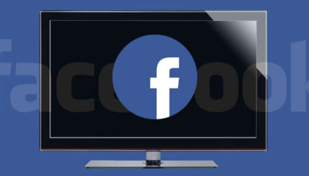 facebook-tv-featured-570x270