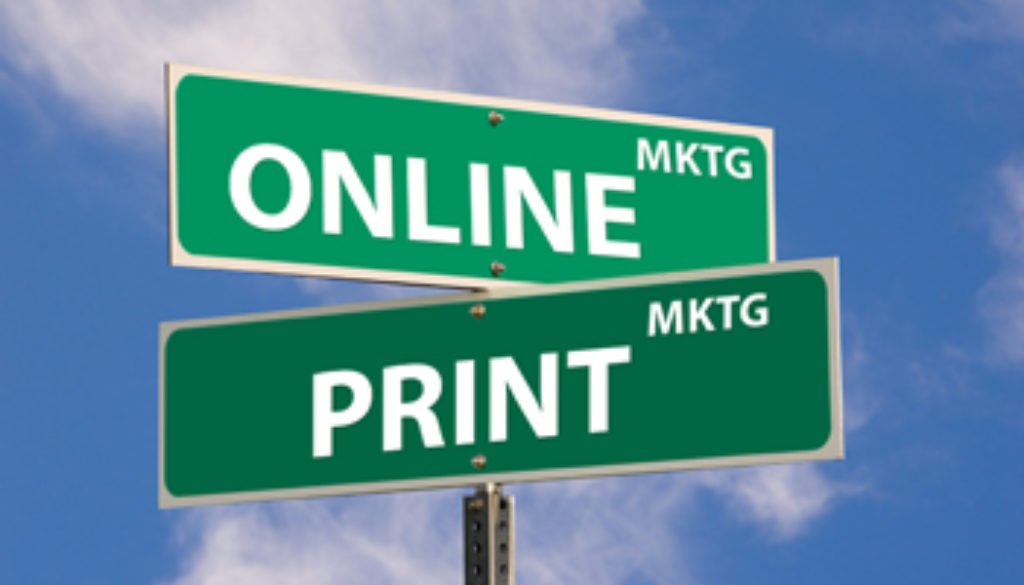 online-picture-printing-companies