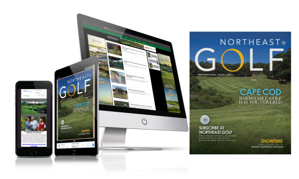 Northeat.Golf.Web.Mockup.mag